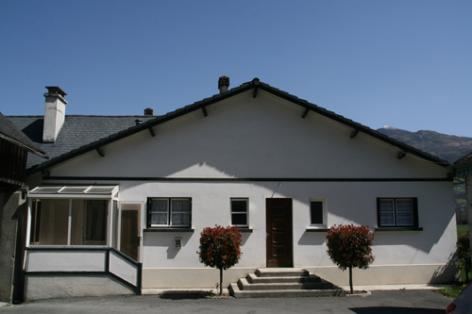 0-facade-abadiealbert-laubalagnas-HautesPyrenees.jpg