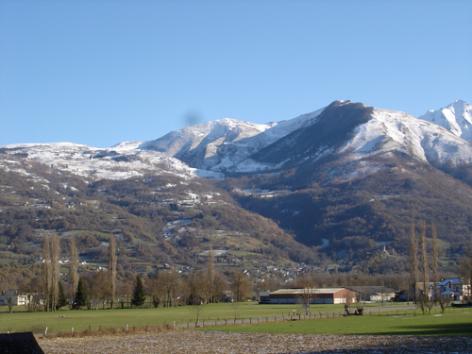 2-vue-abadiealbert-laubalagnas-HautesPyrenees.jpg