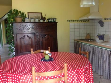 2-cuisine-Granges.JPG