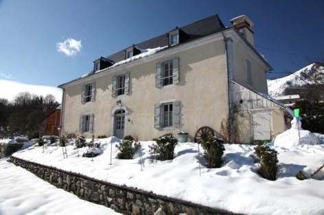 0-HPG107---Maison-Mr-JEANSOULE---exterieur-hiver.JPG