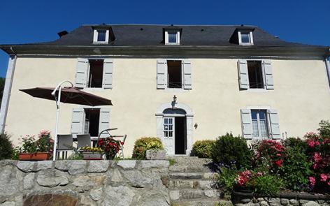 1-facade-jeansoule-arrasenlavedan-HautesPyrenees.jpg