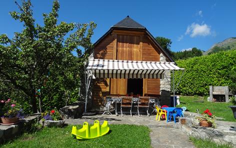 10-terrasse-jeansoule-arrasenlavedan-HautesPyrenees.jpg