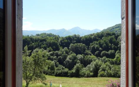 13-vue-jeansoule-arrasenlavedan-HautesPyrenees.jpg