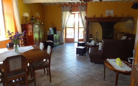 2-salon-jeansoule-arrasenlavedan-HautesPyrenees.jpg