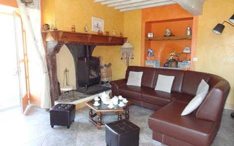 3-salon2-jeansoule-arrasenlavedan-HautesPyrenees.jpg