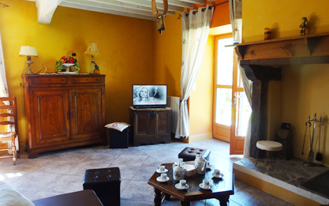 4-salon3-jeansoule-arrasenlavedan-HautesPyrenees.jpg