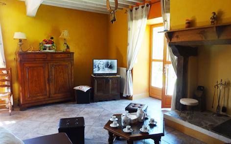 5-salon3-jeansoule-arrasenlavedan-HautesPyrenees.jpg