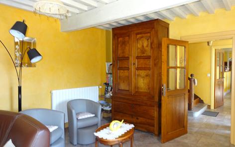 6-salon4-jeansoule-arrasenlavedan-HautesPyrenees.jpg