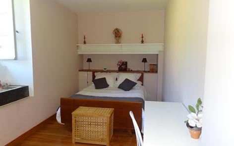 9-chambre2-jeansoule-arrasenlavedan-HautesPyrenees.jpg