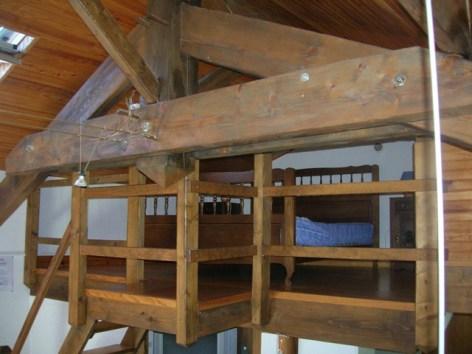 4-Mezzanine-2.jpg