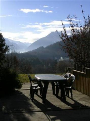 0-terrasse-boniface-ouzous-HautesPyrenees.jpg