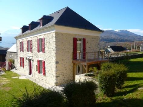 1-facadepibeste-hemadou-agosvidalos-HautesPyrenees.jpg