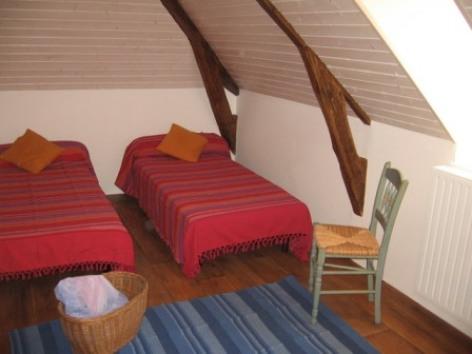 2-chambrepibeste2-hemadou-agosvidalos-HautesPyrenees.jpg