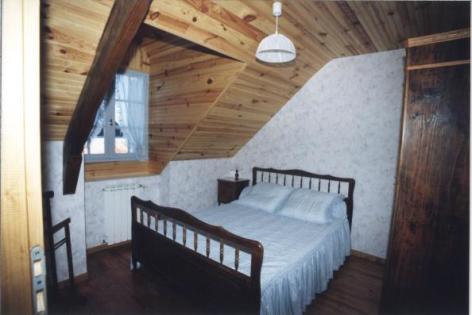 6-Vue-chambre---location-LIOS.jpg