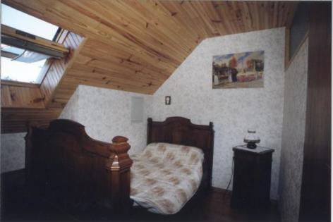 8-Chambre---Location-LIOS.jpg