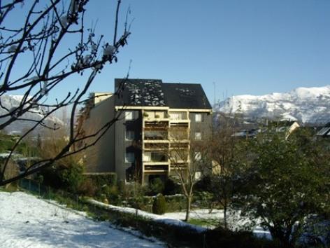 5-facade-schmitt-argelesgazost-HautesPyrenees.jpg