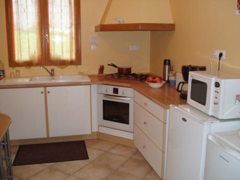 3-cuisine-venanci-beaucens-HautesPyrenees.jpg