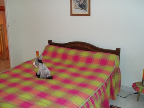 4-AGMP321-VENANCI-chambre.jpg