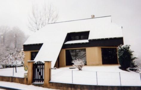 2-facade-fourre-arcizansavant-HautesPyrenees.jpg.JPG