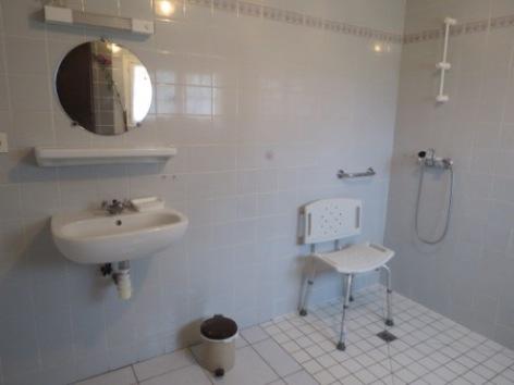 4-Ade-meuble-MATHEU-Appartement-personne-handicapee--3-.jpg