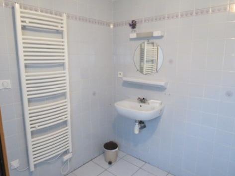 5-Ade-meuble-MATHEU-Appartement-personne-handicapee--5-.jpg