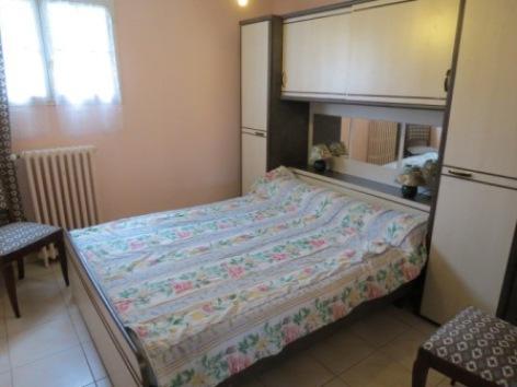 9-Ade-meuble-MATHEU-Appartement-personne-handicapee--8-.jpg