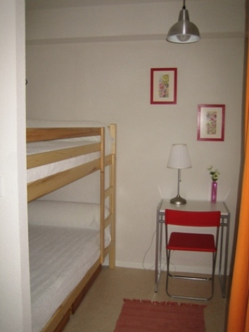 5-chambre1-pradeau-argelesgazost-HautesPyrenees.jpg