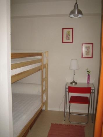 6-chambre1-pradeau-argelesgazost-HautesPyrenees.jpg