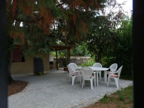 8-Salon-de-Jardin-4.jpg