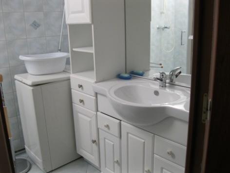 2-salle-de-bain-11.jpg