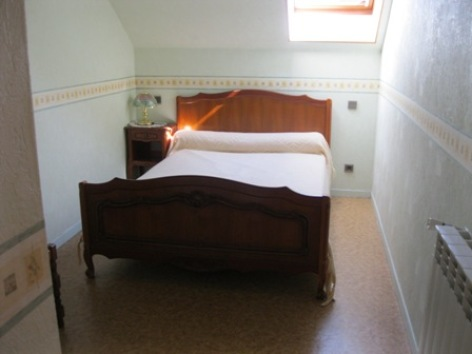 4-chambre-n-2.jpg