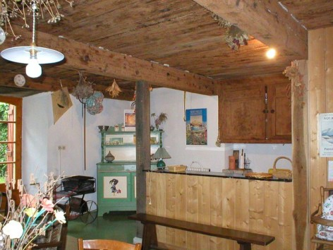5-HPM139---Maison-Belem---cuisine--2-.jpg