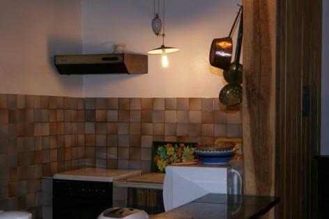 7-HPM139---Maison-Belem---cuisine.jpg