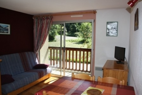 0-Location-appartement-hautes-pyrenees-HLOMIP065FS009NP-g7.jpg