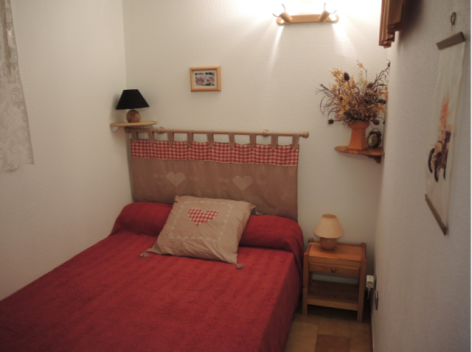 1-pic-espade-II-apt9-bardet-chambre.PNG