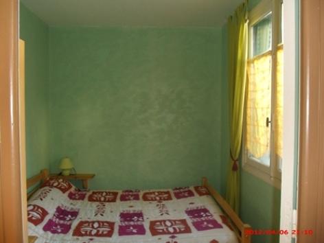 3-chambre-estang-argelesgazost-HautesPyrenees.jpg.JPG