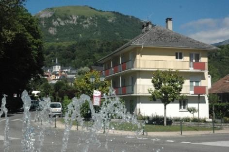 0-facade-arribet-argelesgazost-HautesPyrenees.jpg