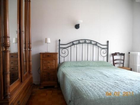 6-chambre1-arribet-argelesgazost-Hautes-Pyrenees.jpg