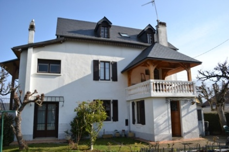 0-facade-lapene-argelesgazost-HautesPyrenees.jpg.JPG