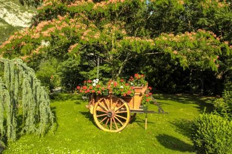 5-6-ASPIN-EN-LAVEDAN-DURRUTY-Gite-Verger--jardin-.jpg