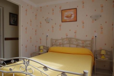 2-gai-logis-T1-chambre.jpg