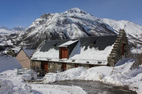 3-MARCHAND-Jean-Loic----maison-ext-hiver.jpg