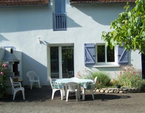 0-Salon-de-Jardin-5.jpg