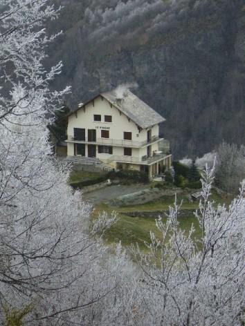 0-POURRE---Exterieur-hiver.JPG