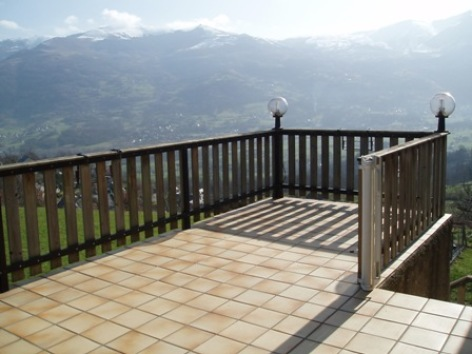 10-terrasse-martins-arcizansavant-HautesPyrenees.jpg