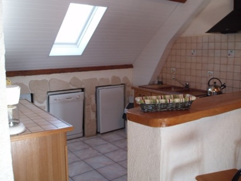 3-cuisine2-martins-arcizansavant-HautesPyrenees.jpg