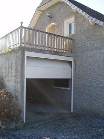 9-garage-martins-arcizansavant-HautesPyrenees.jpg