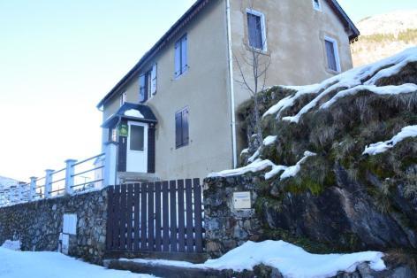 11-COURTADE-Louis---appt-etage---exterieur-neige.JPG