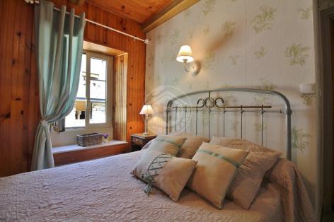 8-I-chambre3-courtade-gavarnie-HautesPyrenees.jpg
