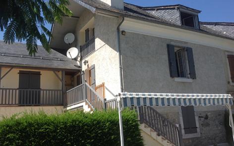 0-facade-montagnez-arrensmarsous-HautesPyrenees.jpg